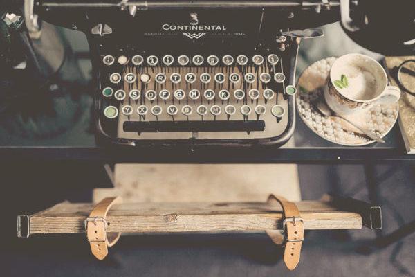 учебники для начинающих писателей