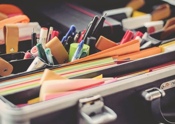 создать ежедневник в электронном виде