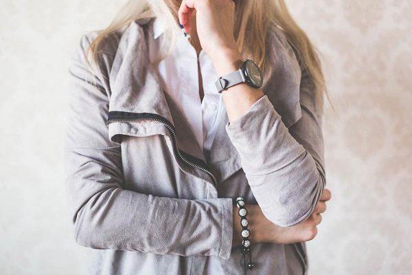 как упрявлять эмоциями
