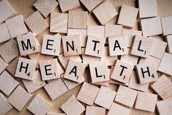 ментальные законы успеха
