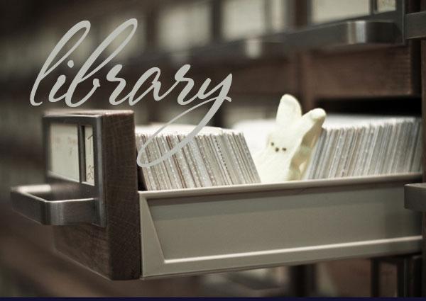 скачать книги к рубрике