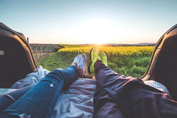 принципы которые сделают вашу жизнь счастливее