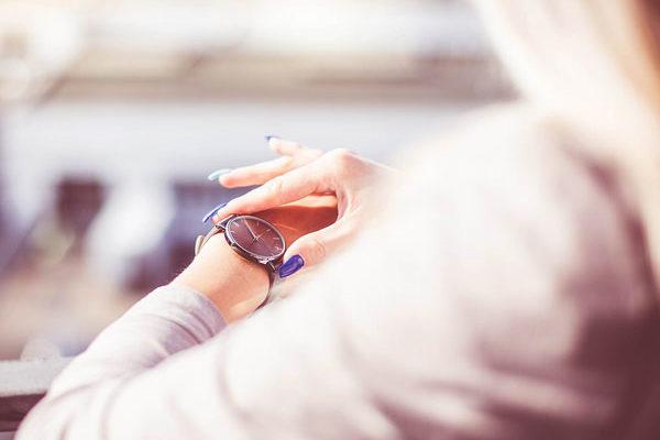 способы как секономить свое время