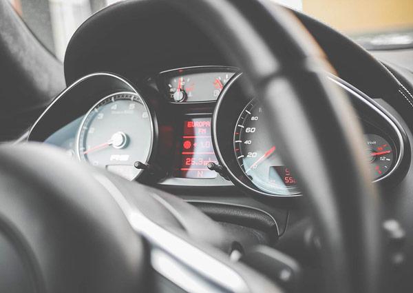 Полезные советы для вашего авто